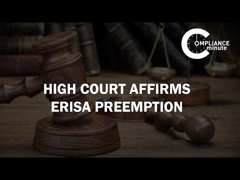 if an appellate court affirms a case it means