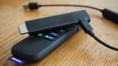 why is my roku remote not working